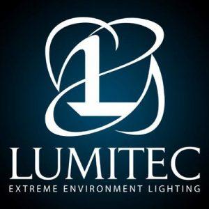Lumitec Lighting